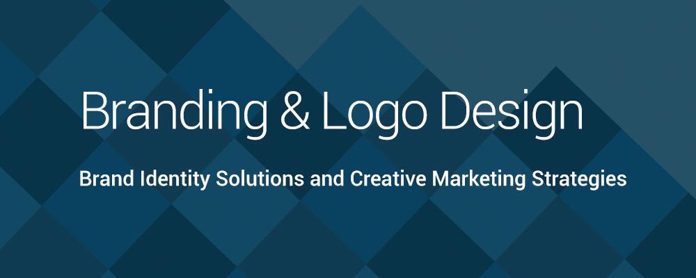 Logo Design (Branding)