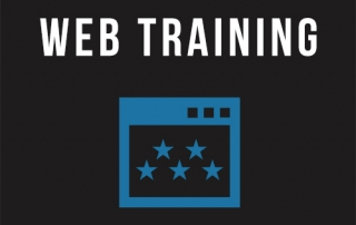 Web Design Training - El Dorado Hills, CA