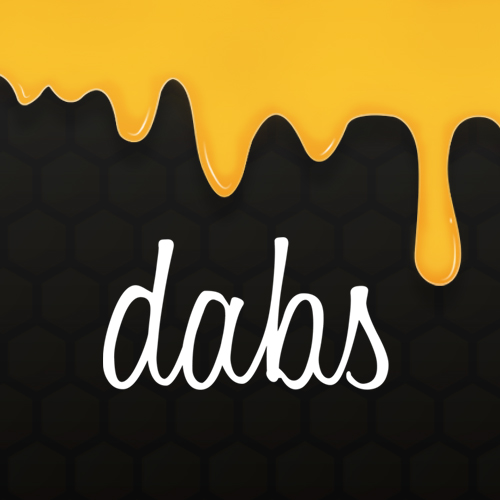 Dabs Website Design