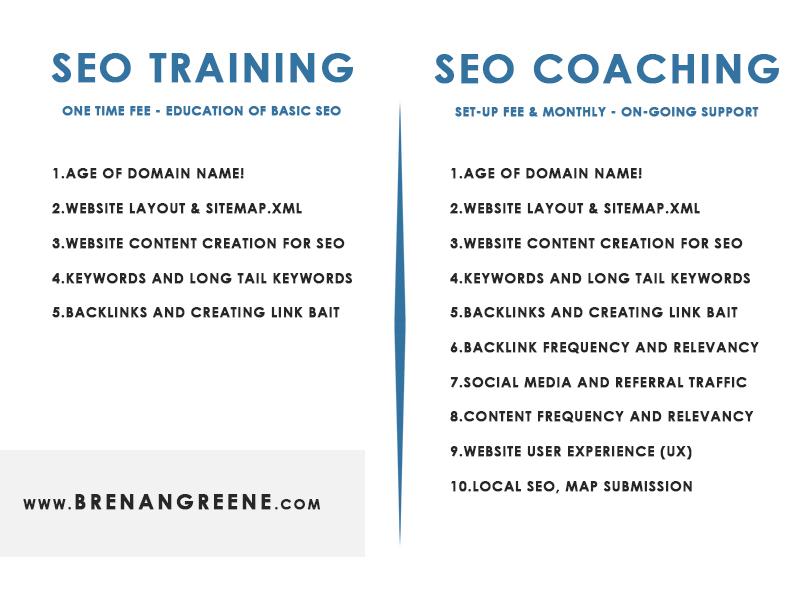 SEO_Coaching_and_SEO_Training1