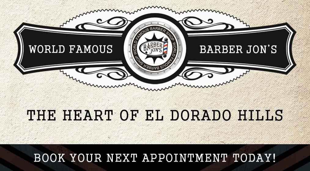 Barber_Jons_Business_Cards_Back_01