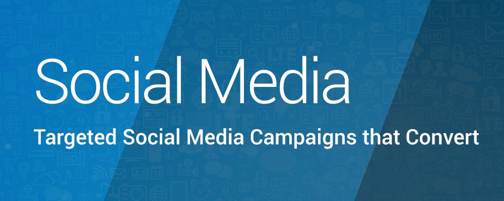 Social Media El Dorado Hills