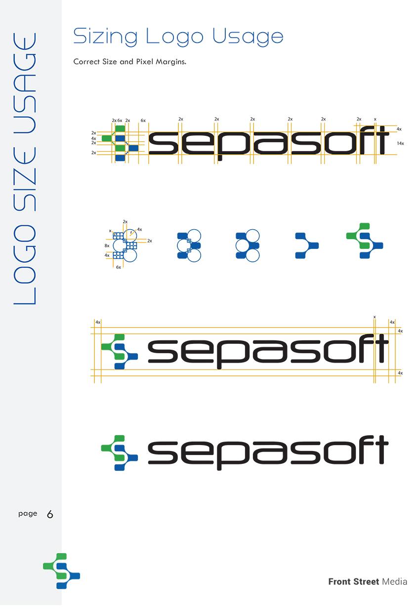 Brand Identity Design Sacramento - Logo Design Breakdown