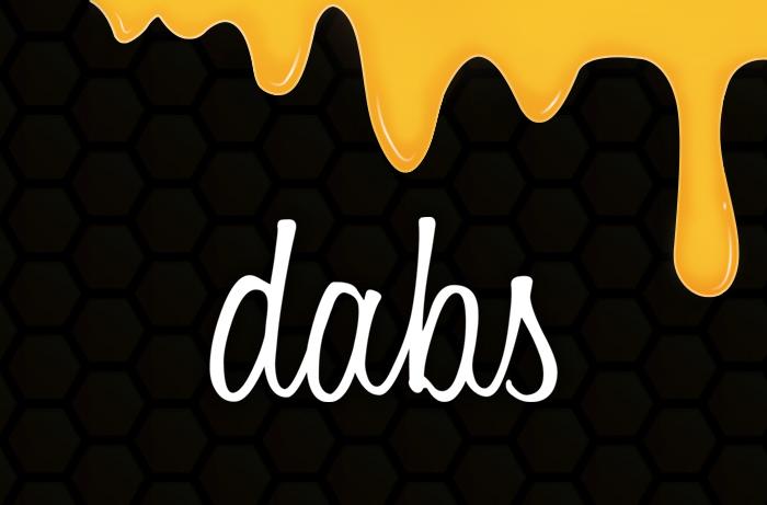 Portfolio - Dabs
