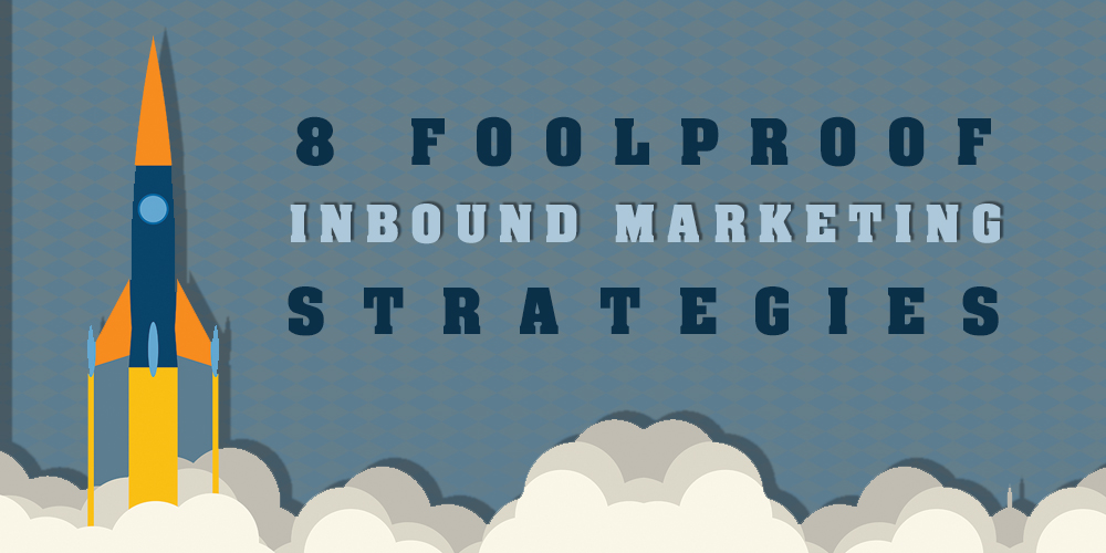 Inbound Marketing Strategies_01