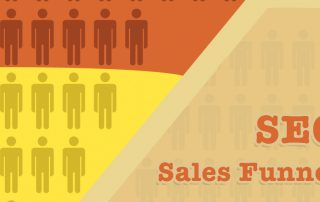 SEO Sales Funnel