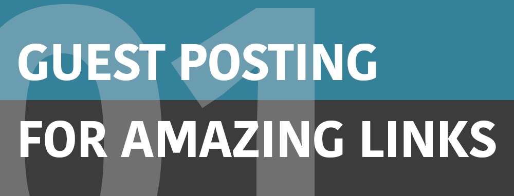 Guest Posting Services Sacramento