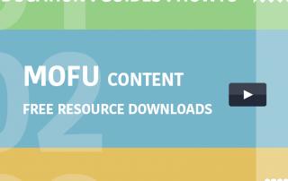 TOFU - MOFU - BOFU - feature