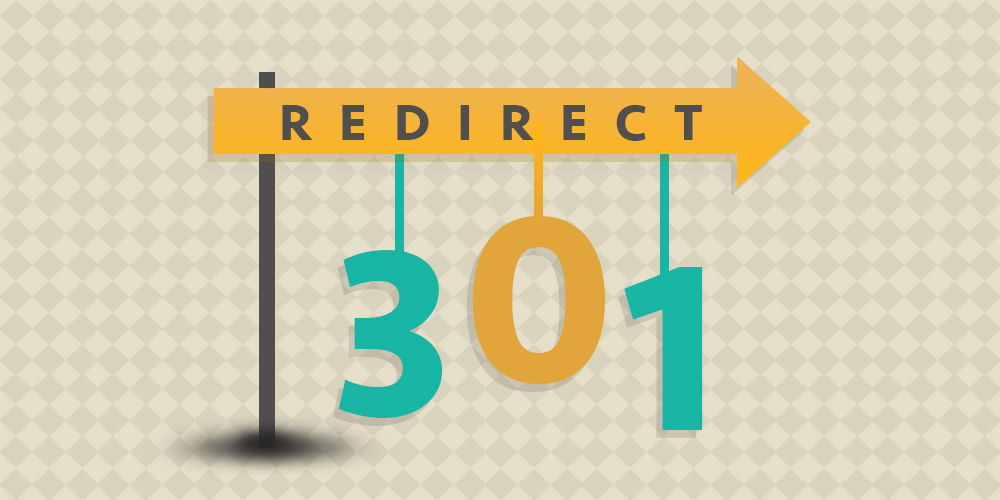 301 Redirect Expired or Live Domains