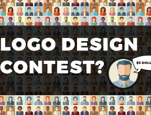 Logo Design Contests for your Business?