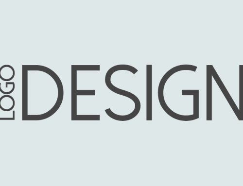 Logo Design & Brand Identity Presentation