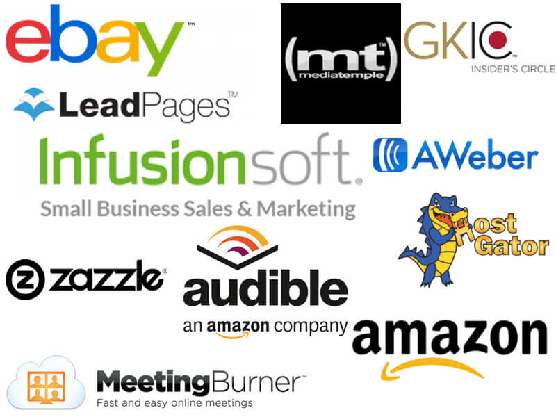 Best_of_Affiliate_Marketing_Resources